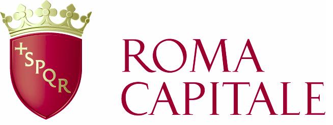 Incontro con la Commissione Ambiente Roma Capitale per la situazione Antenna via Ferentano