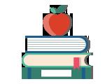 Guido Milanesi: pubblicazione elenchi definitivi alunni classi prime
