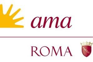 Ama e Federalberghi Roma: al via collaborazione per nuovo patto del decoro