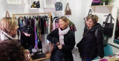Lucha y Siesta: La Regione Lazio parteciperà all'asta pubblica