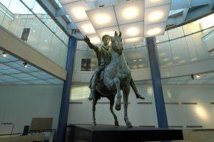 #laculturaincasa su web e social: appuntamenti digital nei Musei Civici fino al 30 marzo