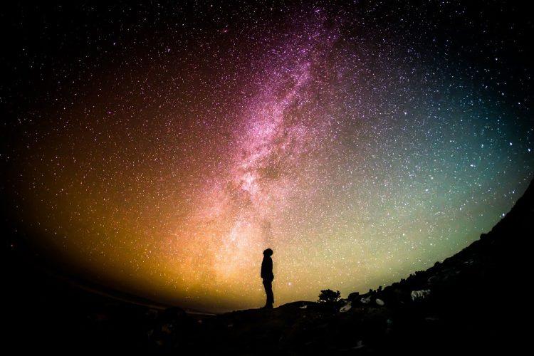 Gli Aperitivi Astronomici @ home | ogni mercoledì su Zoom