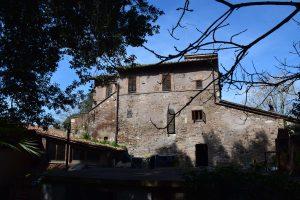 La Villa dei Mosaici dei Tritoni entrerà a far parte del Parco Archeologico dell'Appia Antica