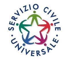Servizio Civile Universale: pubblicate le graduatorie provvisorie